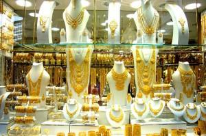 billigt guld i dubai